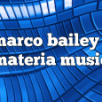 Airs on March 15, 2019 at 11:00AM A journey where the want, need & desire to feel the real techno sound is understood. Where music lovers can digest the passion […]