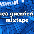 Airs on April 15, 2019 at 02:00PM @LucaGuerrieri with Mixtape Radio Show – Your Weekly Dose of House Music. Mondays at 2pm