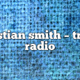 Airs on July 15, 2020 at 04:00PM Tune In to listen to Smith's big room sounds