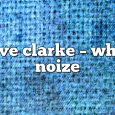 Airs on July 16, 2020 at 03:00PM White Noise is one of the world's longest enduring Techno radio shows, presented by the Baron of Techno.