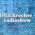 Airs on August 31, 2020 at 04:00PM Felix will deliver 60 Minutes of nothing but straight Techno to your soundsystem, every week. Mondays at 4pm EST on enationFM.