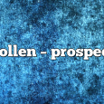 Airs on August 20, 2020 at 02:00PM Hollen on enationFM