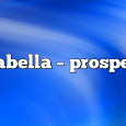 Airs on August 13, 2020 at 02:00PM izabella on enationFM