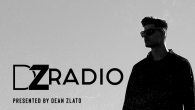 Sundays at 2pm EST for 120minues: Techno