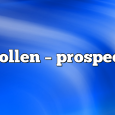 Airs on October 8, 2020 at 02:00PM hollen on enationFM