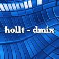 Airs on October 25, 2020 at 01:00PM Enjoy the sounds from this Spanish producer.