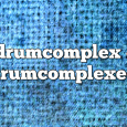 Airs on November 12, 2020 at 07:00AM In his weekly show, @drumcomplex features his own live mixes from all around the globe and familiar guests artists. – Thursdays at 7am