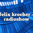 Airs on November 23, 2020 at 04:00PM Felix will deliver 60 Minutes of nothing but straight Techno to your soundsystem, every week. Mondays at 4pm EST on enationFM.