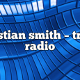 Airs on December 16, 2020 at 04:00PM Tune In to listen to Smith's big room sounds