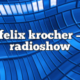 Airs on February 8, 2021 at 04:00PM Felix will deliver 60 Minutes of nothing but straight Techno to your soundsystem, every week. Mondays at 4pm EST on enationFM.