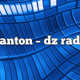 Airs on February 21, 2021 at 02:00PM Techno Radio Show