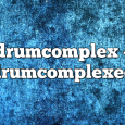Airs on April 22, 2021 at 07:00AM In his weekly show, @drumcomplex features his own live mixes from all around the globe and familiar guests artists. – Thursdays at 7am