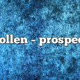 Airs on April 15, 2021 at 02:00PM hollen on enationFM
