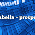 Airs on April 8, 2021 at 02:00PM izabella on enationFM