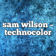 Airs on April 9, 2021 at 09:00PM sam wilson on enationFM