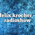 Airs on May 10, 2021 at 04:00PM Felix will deliver 60 Minutes of nothing but straight Techno to your soundsystem, every week. Mondays at 4pm EST on enationFM.