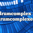 Airs on June 10, 2021 at 07:00AM In his weekly show, @drumcomplex features his own live mixes from all around the globe and familiar guests artists. – Thursdays at 7am