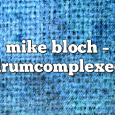 Airs on July 1, 2021 at 07:00AM In his weekly show, @drumcomplex features his own live mixes from all around the globe and familiar guests artists. – Thursdays at 7am