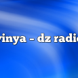 Airs on June 6, 2021 at 02:00PM Techno Radio Show