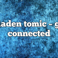 Airs on July 10, 2021 at 08:00PM mladen tomic on enationFM