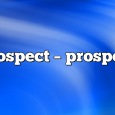 Airs on August 19, 2021 at 02:00PM Prospect on enationFM