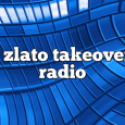 Airs on September 26, 2021 at 02:00PM Techno Radio Show