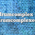 Airs on September 30, 2021 at 07:00AM In his weekly show, @drumcomplex features his own live mixes from all around the globe and familiar guests artists. – Thursdays at 7am