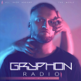 GRYPHON is a german techno label based in Saarbruecken and founded by Cengiz and Sven Sossong in January 2018. The label release music from artists and remixer like Hermann Hesse, […]