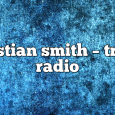 Airs on October 20, 2021 at 04:00PM Tune In to listen to Smith's big room sounds