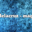 Airs on October 9, 2021 at 06:00PM Portugese techno
