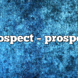 Airs on October 14, 2021 at 02:00PM Prospect on enationFM