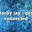 Airs on October 16, 2021 at 08:00PM torby jay on enationFM